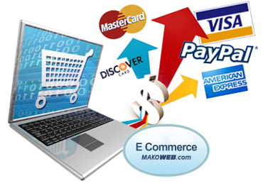shopping websites