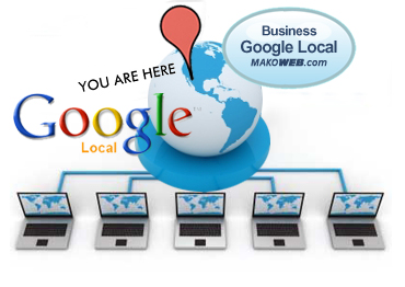 Google Local - Google Local Advertising