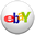 Ebay Store Setup